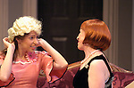 New Century Theatre's production of Kong's Night Out..© 2007 JON CRISPIN .Please Credit   Jon Crispin.Jon Crispin   PO Box 958   Amherst, MA 01004.413 256 6453.ALL RIGHTS RESERVED