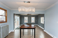 88 Catherine St, Saratoga Springs, NY - Mary Diehl
