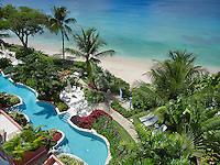 Villas On The Beach, St. James, Barbados