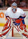 2006-12-09 NHL: Sabres at Canadiens