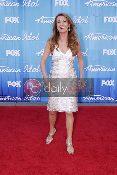 Jane Seymour<br />