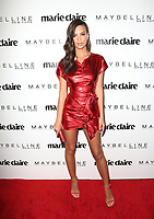 WEST HOLLYWOOD, CA - April 21: Emily Ratajkowski, At Marie Claire's Fresh Faces At Doheny Room In California on April 21, 2017. Credit: FS/MediaPunch