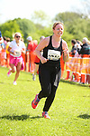 2016-05-15 Oxford 10k 12 SB finish