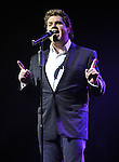 APR 30 Michael Ball - Live at Oxford New Theatre