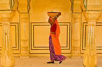India-Rajasthan-Jaipur