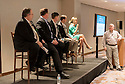 T.E.N. and Marci McCarthy hosted the ISE&reg; Southeast Executive Forum and Awards at the The Westin Peachtree in Atlanta, Georgia on March 15, 2016.<br /> <br /> Visit us today and learn more about T.E.N. and the annual ISE Awards at http://www.ten-inc.com.<br /> <br /> Please note: All ISE and T.E.N. logos are registered trademarks or registered trademarks of Tech Exec Networks in the US and/or other countries. All images are protected under international and domestic copyright laws. For more information about the images and copyright information, please contact info@momentacreative.com.