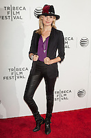 APR 18 Loitering With Intent' Premiere - 2014 Tribeca Film Festival - NY