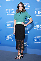NEW YORK, NY - MAY 15:  Mandy Moore at the NBC Universal 2017 Upfront Presentation in New York City on May 15, 2017. Credit: RW/MediaPunch