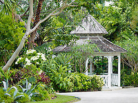 Private Residence, Sugar Hill, Barbados