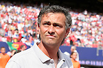 2005.07.31 Friendly: AC Milan vs Chelsea