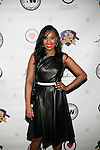 Honoree DANA WHITFIELD Attends DJ Jon Quick's 5th Annual Beauty and the Beat: Heroines of Excellence Awards Honoring AMBRE ANDERSON, DR. MEENA SINGH,<br />