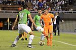 23_Octubre_2016_Envigado vs Bucaramanga