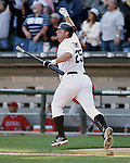 Jim Thome 500th Walk Off Home Run