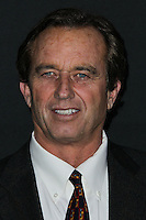 CULVER CITY, LOS ANGELES, CA, USA - FEBRUARY 27: Robert F. Kennedy Jr. at the 1st Annual unite4:humanity Presented by unite4:good and Variety held at Sony Pictures Studios on February 27, 2014 in Culver City, Los Angeles, California, United States. (Photo by Xavier Collin/Celebrity Monitor)
