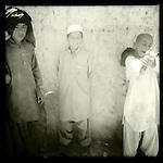 Kandahar iPhone Afghans