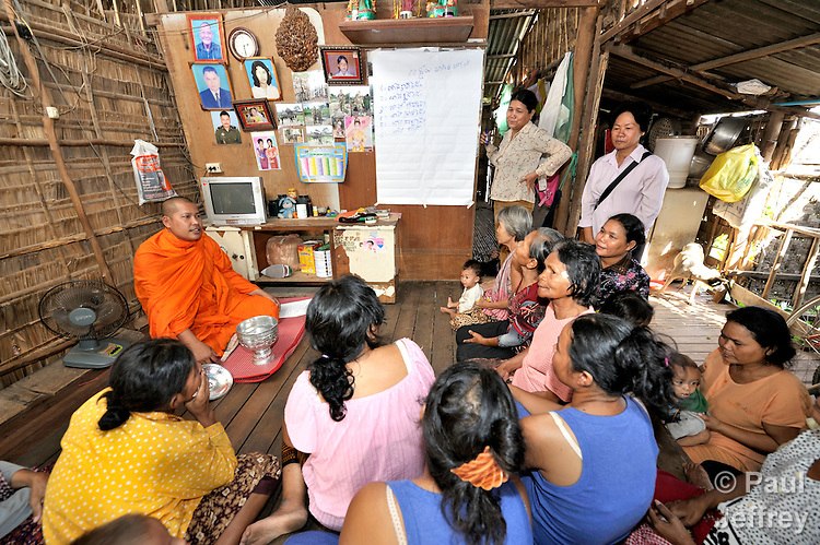 jeffrey buddhist single women What is the buddhist view on women  what is the buddhist view on the sanctity of life many buddhists respect the lives of animals,.