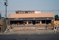 1989 August ..Conservation.Colonial Place-Riverview..3901 - 3905 Granby Street...NEG#.NRHA#..