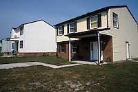 1986 May ..Redevelopment...Berkley 2 (A-1-5)..Beacon Light development...NEG#.NRHA#..