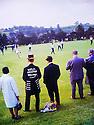 2016_05_23_germany_team_derbyshire_practice