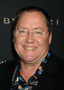 "John Lasseter,  director of ""Cars"" ..arriving at The 2006 National Board of Review of Motion..Pictures Awards on January 9, 2007 at Cipriani 42nd Street. ..The event was sponsored by Bulgari...Robin Platzer, Twin Images"