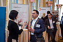 T.E.N. and Marci McCarthy hosted the ISE&reg; West Executive Forum &amp; Sponsor Pavillion 2015 at the Westin St. Francis in San Francisco on August 20, 2015.<br /> <br /> Visit us today and learn more about T.E.N. and the annual ISE Awards at http://www.ten-inc.com.<br /> <br /> Please note: All ISE and T.E.N. logos are registered trademarks or registered trademarks of Tech Exec Networks in the US and/or other countries. All images are protected under international and domestic copyright laws. For more information about the images and copyright information, please contact info@momentacreative.com.