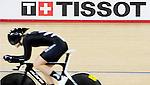 UCI TWC The Brief - 04 Dec 2014