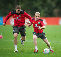 Wales training: photo linked from propaganda-photo.com
