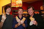 10-01-09 GL - Panera Bread & KDKA TV 3 of 4