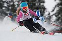 14/01/2016 under10&12 slalom r3