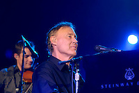 10/23/07 Bruce Hornsby