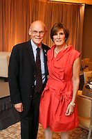Event - Merrill Lynch / James Carville