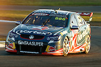 2016 V8SC Queensland Raceway - Highlights