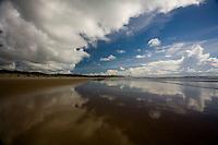 Porto Seguro_BA, Brasil...Praia em Trancoso, Bahia...The beach in Trancoso, Bahia...Foto: LEO DRUMOND / NITRO