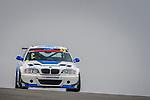 M3 Cup - Donington GP 2016