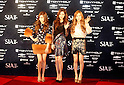 2014 Style Icon Awards in Korea
