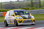 Hot Hatch - Snetterton 300 2017