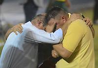 Uniautonoma vs Atletico Huila, 09-11-2014. LP 2_2014