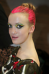 2012-07-13 Bas Kosters Backstage AFW