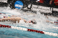 09 Men's NCAA Swimming & Diving Championships Saturday Minn Prelims