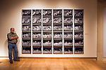 Art Ventures Exhibition - Cummer Museum of Art & Gardens