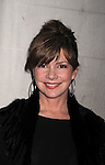 Bobbie Eakes.at The All My Children Christmas Party on December 20, 2007 at Arena in New York City. .Robin Platzer, Twin Images