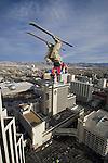Reno Stock photographs