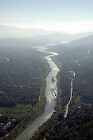 The Mahaweli is the longest river in Sri Lanka.
