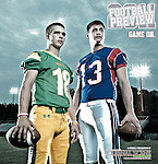 2011 Football Preview