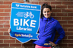 Lizzie Armitstead - 12 May 2015