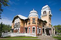 Southwest Estonia