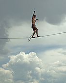 Slackline Doe Mt. -Wilson Cutberth_gallery