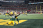2010 Green Bay Packers