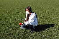 OGM.GMO 1