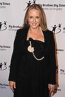 Jennifer Salke<br /> at the Big Brothers Big Sisters Big Bash, Beverly Hilton, Beverly Hills, CA 10-24-14<br /> David Edwards/DailyCeleb.com 818-249-4998